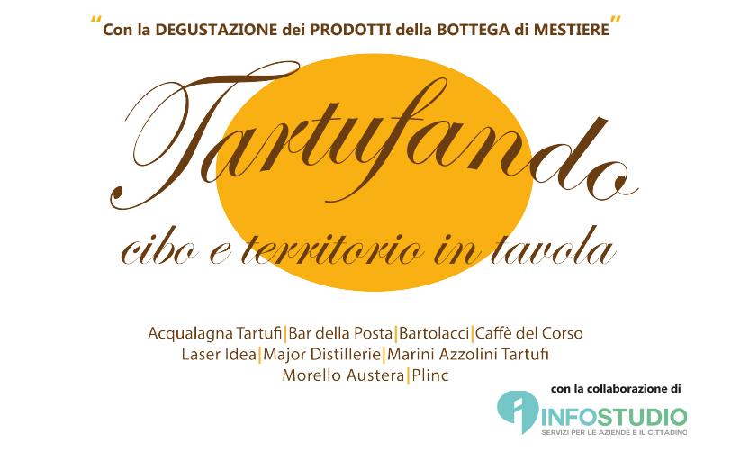 tartufando-locandina-2