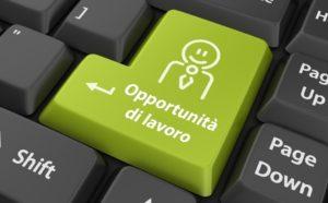 tasto_offerta_lavoro_960x640